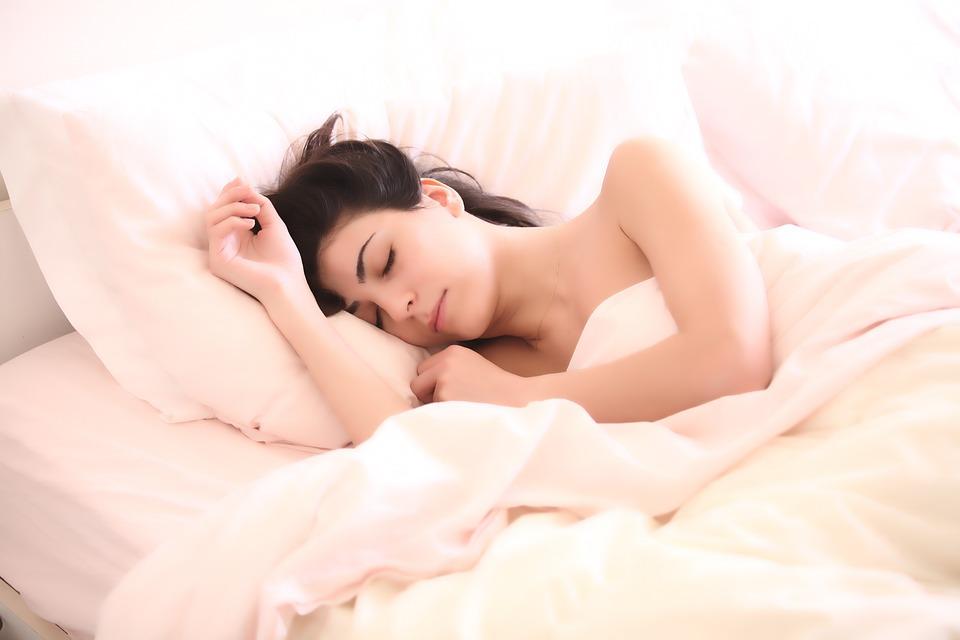 sleep_ansomia_sleep_disorder_fighting_sleep_disorder_why_can't_I_sleep_I'm_too_restless