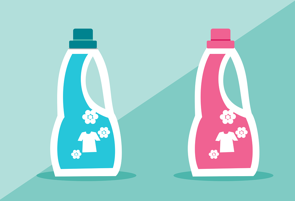 Becareful_Chemicals_In_Laundry_Detergent_Can_Cause_Cancer