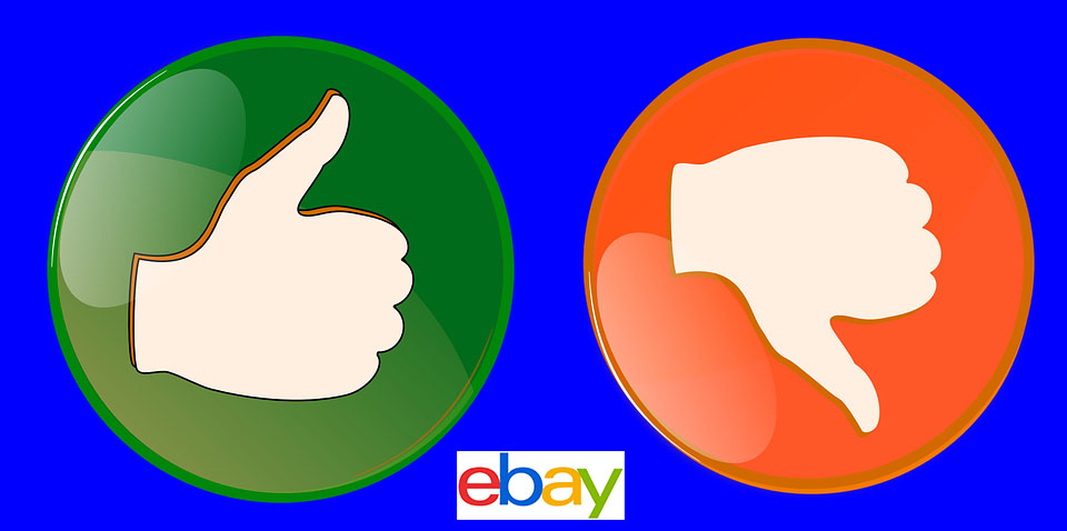 How_to_Get_Negative_Feedback_Removed_on_Ebay