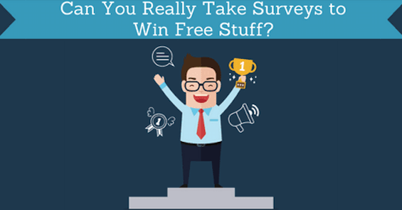 Trusted_legit_ways_to_take_surveys_and_get_freebies_and_free_stuff_and_cash