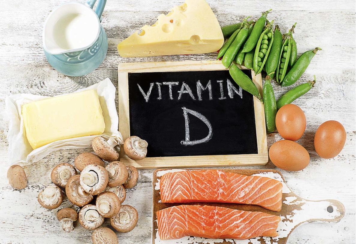 Vitamin_D_Deficiency